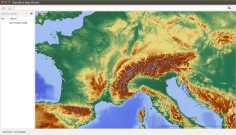 Emerillon Map Viewer_016