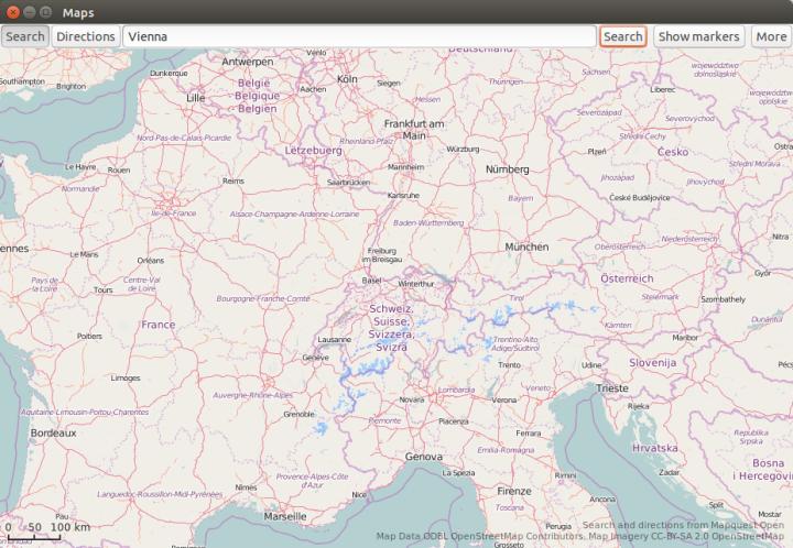 Maps_013