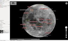 OpenStreetMap – Marble Virtual Globe_014