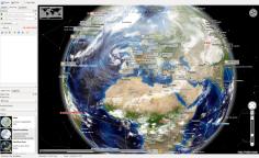 OpenStreetMap – Marble Virtual Globe_016