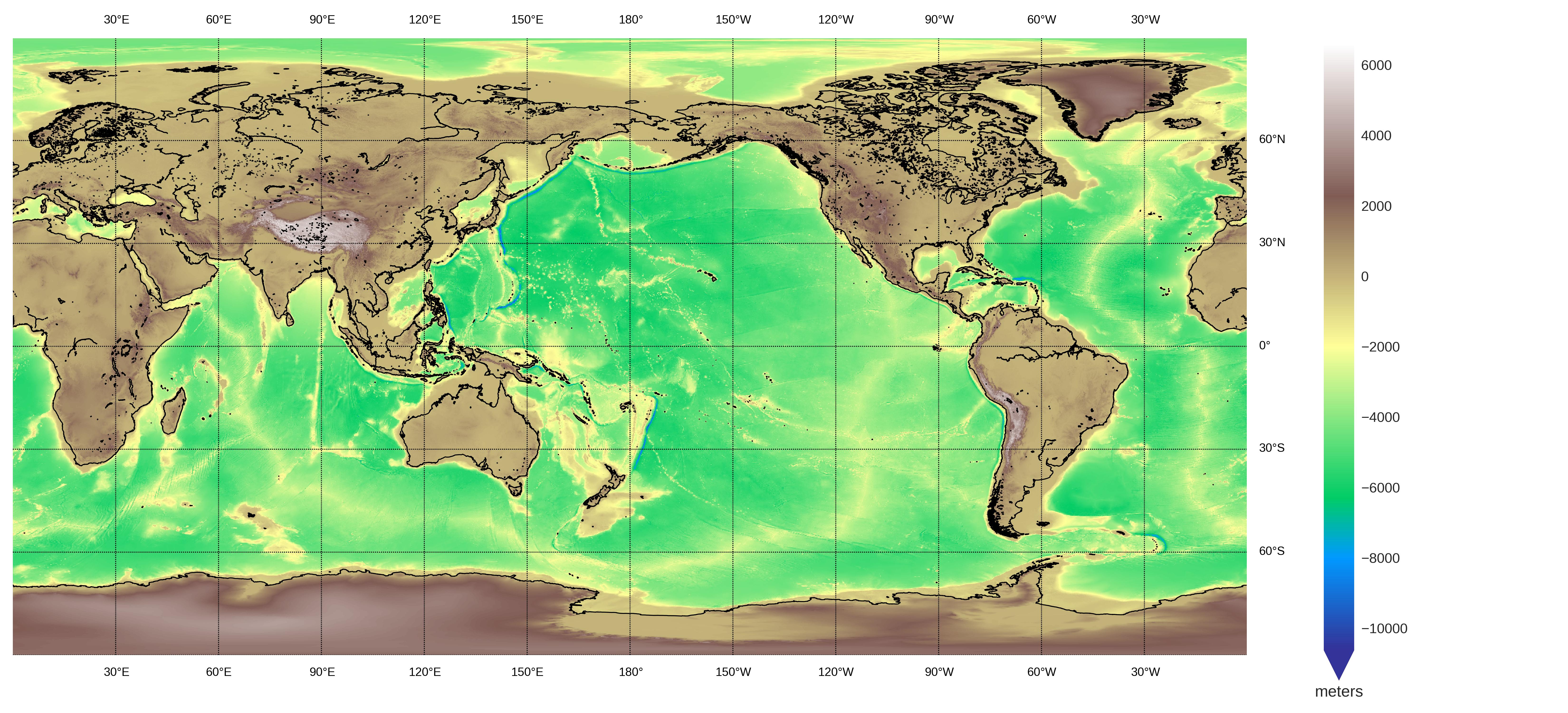 global_srtm_bathymetry_map