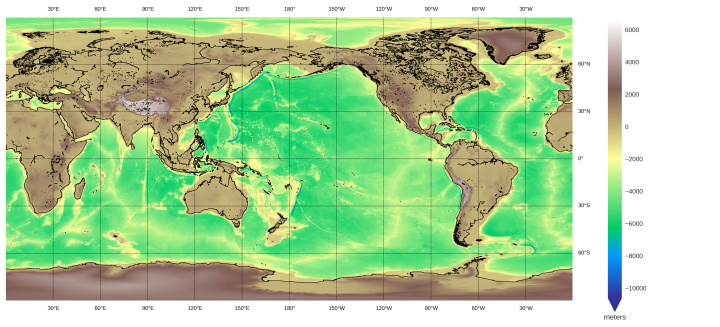 global_srtm_bathymetry_map